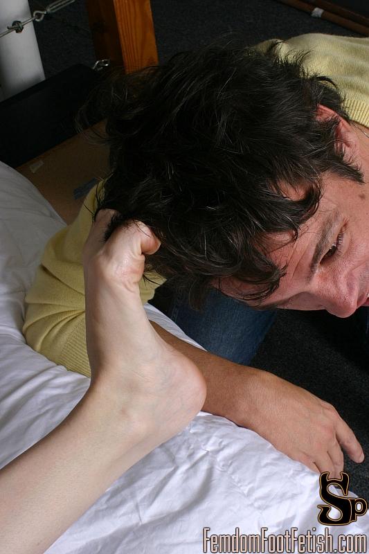 Foot Massage Porn Videos Free Sex xHamster